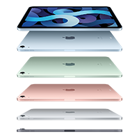 Ipad air apple bobzero bobfinance ratenzahlung products